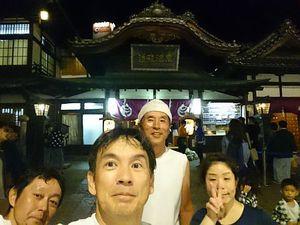 181006しまなみ海道妻クリング233.jpg