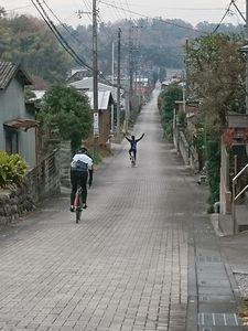 181222嵐山ツーリング025.jpg