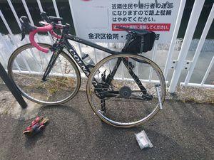 190210三浦サイクリング001.jpg