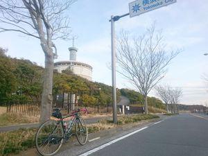190210三浦サイクリング013.jpg