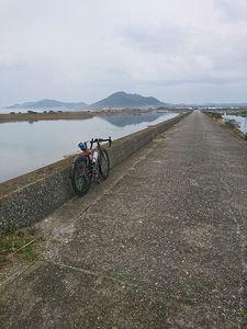190306伊良湖ツーリング041.jpg