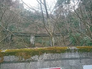 190314箱根1号線ツーリング023.jpg