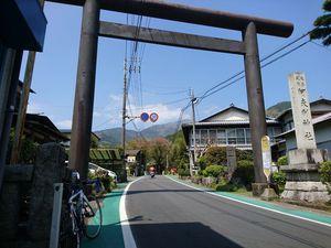 190420ヤビツ裏和田自転車001.jpg