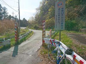 190420ヤビツ裏和田自転車010.jpg