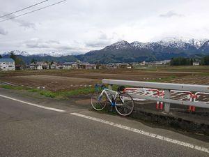 190430栃窪峠十二峠001.jpg