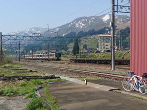 190504妻有サイクリング008.jpg