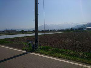190504妻有サイクリング013.jpg