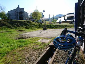 190504妻有サイクリング033.jpg