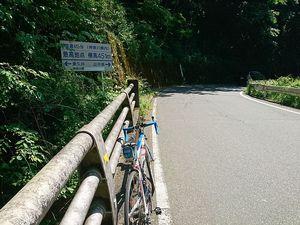 190525巌道峠裏和田ツーリング003.jpg