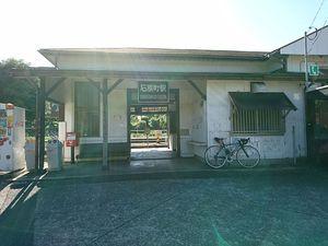 190625福岡自転車049.jpg