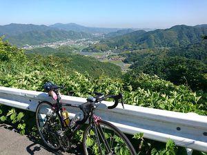 190625福岡自転車052.jpg