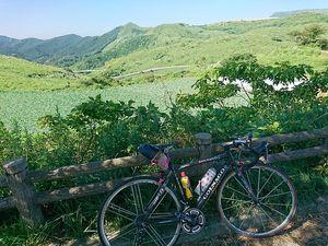190625福岡自転車056.jpg