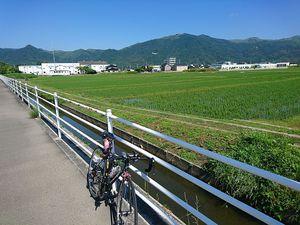 190625福岡自転車059.jpg