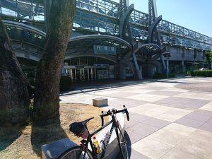 190625福岡自転車061.jpg