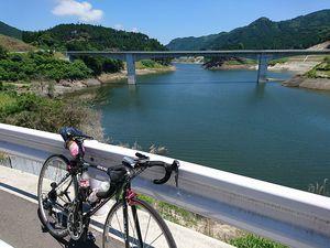 190625福岡自転車065.jpg