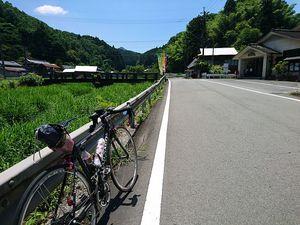 190625福岡自転車067.jpg
