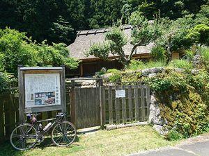 190625福岡自転車068.jpg