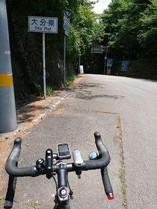 190625福岡自転車072.jpg