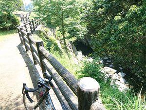 190625福岡自転車076.jpg