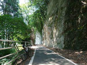190625福岡自転車080.jpg