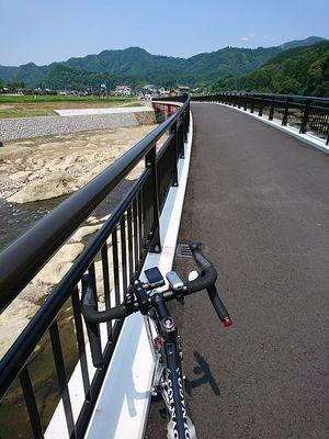 190625福岡自転車084.jpg