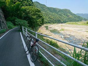 190625福岡自転車087.jpg