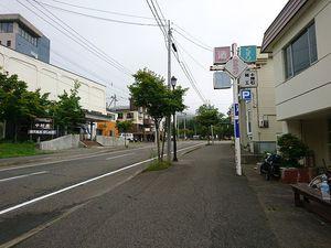 190718北海道タウシュベツツーリング0090.jpg
