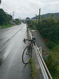 191024九州平戸ツーリング052.jpg