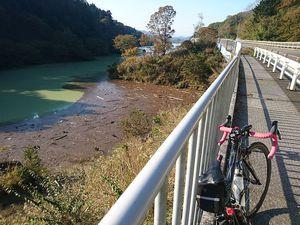 191109丹沢自転車006.jpg