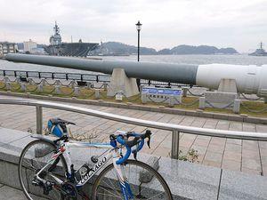 191222自転車三浦007.jpg