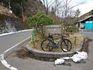 191228ヤビツ自転車006.jpg