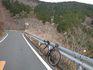 200114ヤビツ自転車005.jpg
