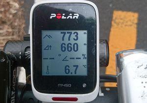 200114ヤビツ自転車009.jpg