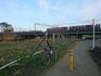 200114ヤビツ自転車011.jpg