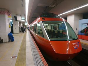 200312箱根ツーリング003.jpg