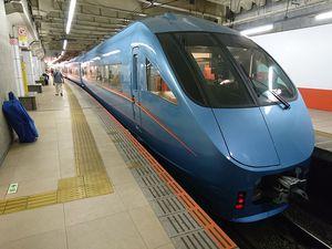 200612ヤビツ001.jpg