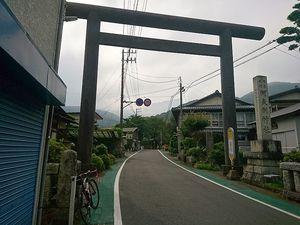 200627ヤビツ001.jpg