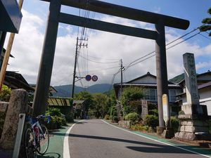 200829大山30ヤビツ061.jpg