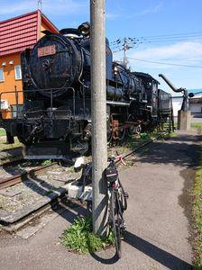 200905ニセコ自転車009.jpg