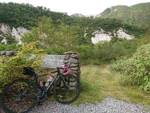 200905ニセコ自転車015.jpg