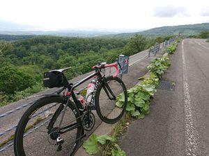 200905ニセコ自転車017.jpg
