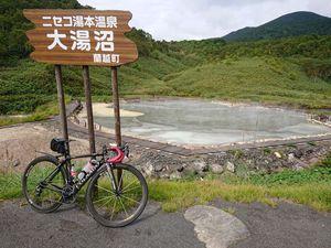200905ニセコ自転車018.jpg