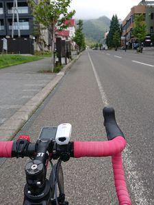 200905ニセコ自転車031.jpg
