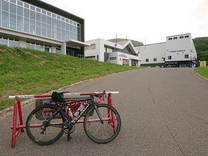 200905ニセコ自転車033.jpg