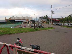 200905ニセコ自転車034.jpg
