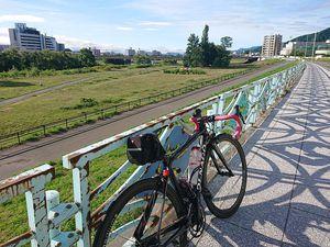 200906小林峠と真谷地016.jpg