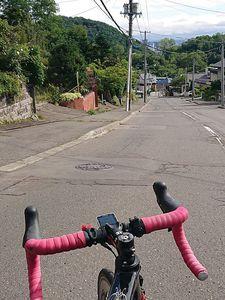 200906小林峠と真谷地026.jpg