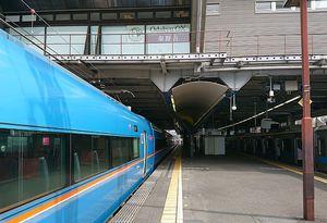 200914午後サボルデリヤビツ003.jpg