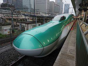200926三陸妻クリング001.jpg