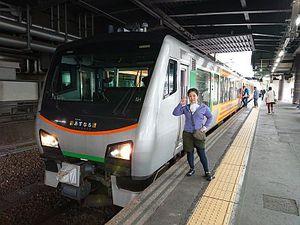 200926三陸妻クリング002.jpg